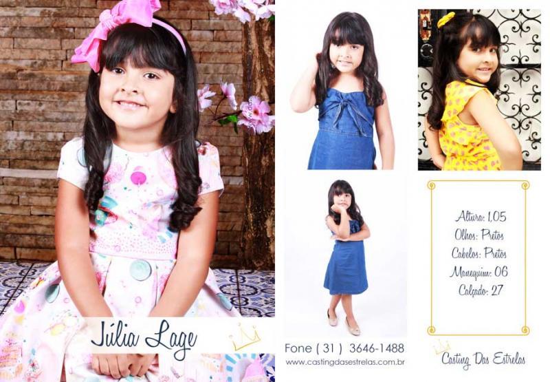 J�lia Lage