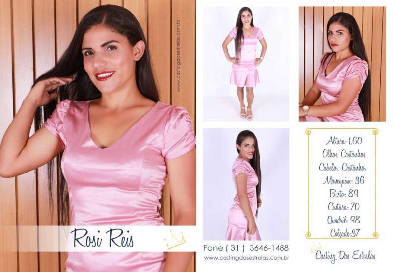 Rosi Reis